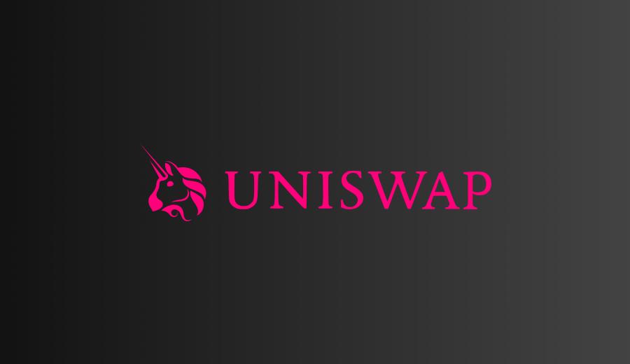 SEC Launches Probe On Uniswap Labs