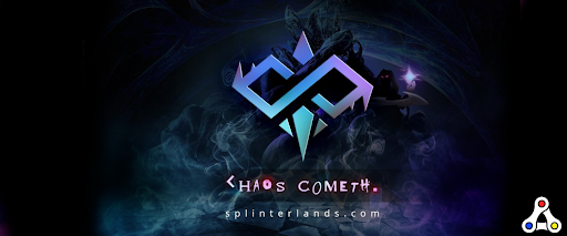 Blockchain Game Splinterlands Introduces Scalper And Bot Protection For Its Chaos Legion Update