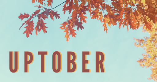 Promising Blockchain Projects To Watch This Uptober As Moonvember Approaches