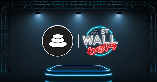 WallStreetBets Goes All-in by Offering Investing Portfolios on Balancer Platform