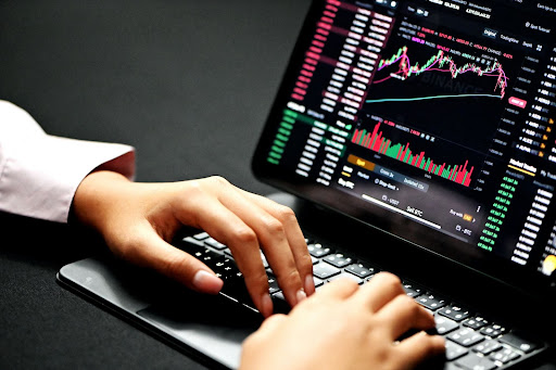 What is Commission-free Trading?