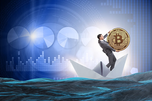 Smooth Sailing: Top Five User-Friendly Crypto Apps