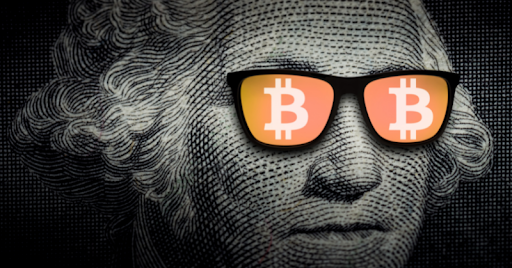 Why Trading Bitcoin in Satoshis Is Long Overdue