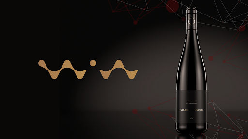 $10 Million WiVX Open-Ended DeFi Fund To Deliver Wine Returns To WIVA DeFi Investors