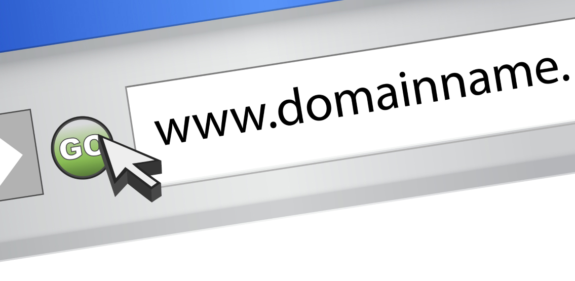 Blockchain Domain Names now supported by OKCoin
