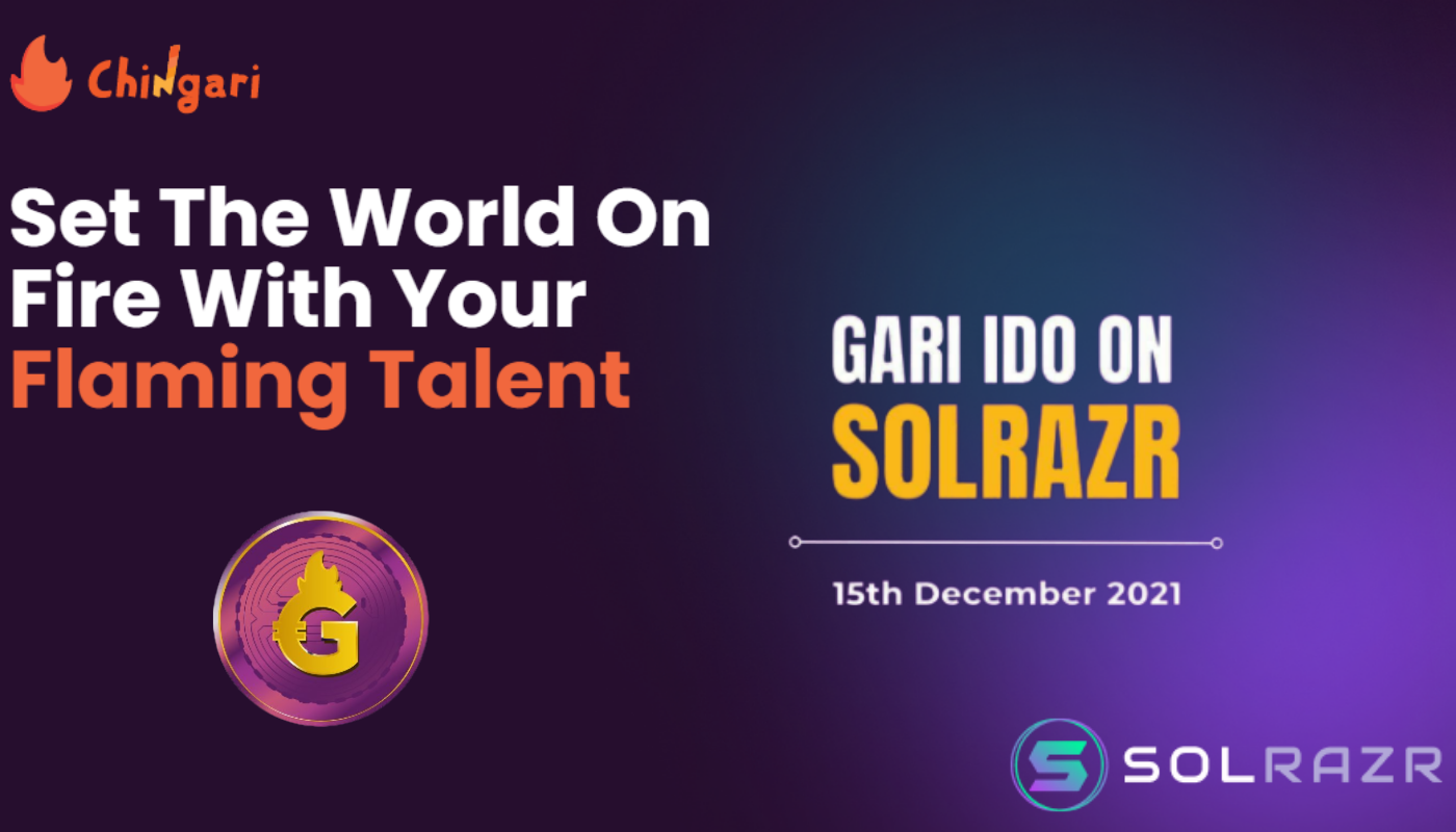 Want to Win a Tesla? Participate in FortuneJack's Competition From August 16th