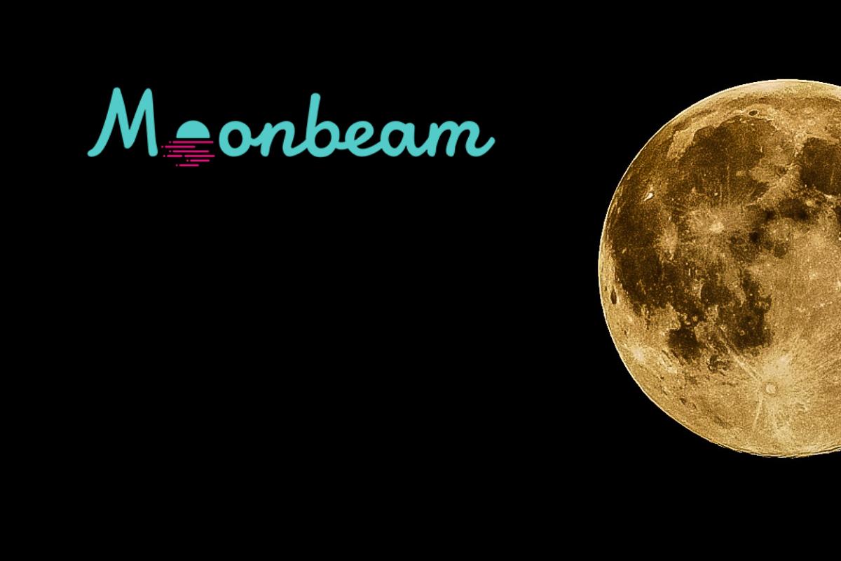 Polkadot-powered Smart Contact Platform Moonbeam Integrates with DeFi Lending Protocol C.R.E.A.M. Finance