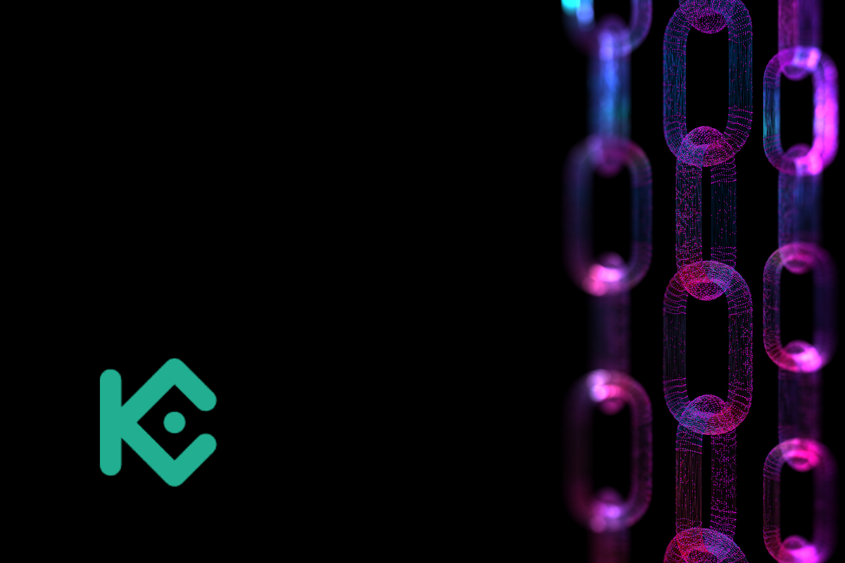 KCC Bridge Capability Extension Adds Interoperability to the New Generation Public Chain