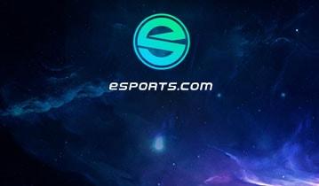 All eSports Posts