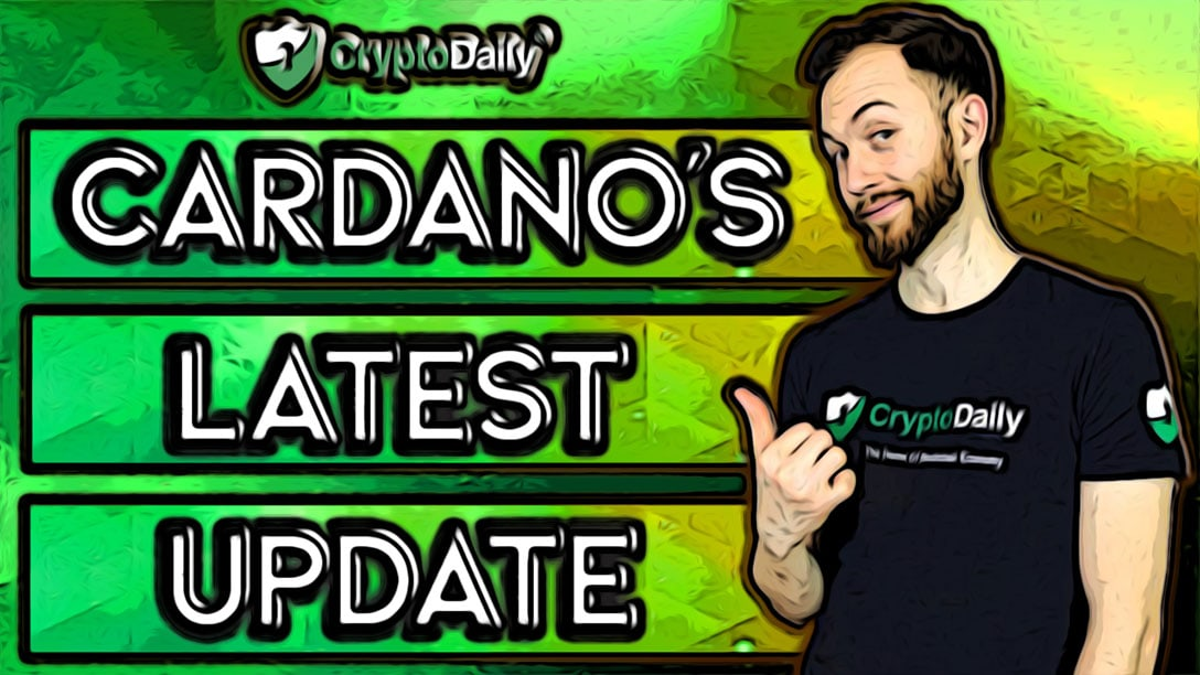 Cardano's Latest Update Could Boost BTC Price