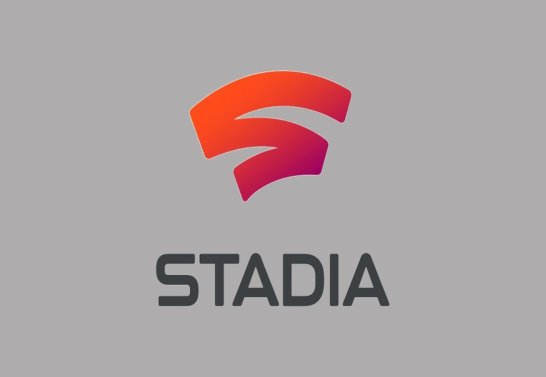 Stadia – Are We Seeing A New Era Of Gaming?