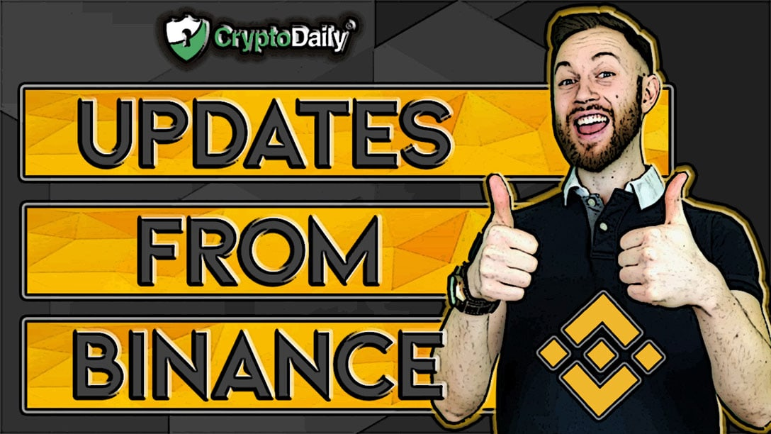CZ Discusses BNB, Binance Chain & XRP In New AMA Session