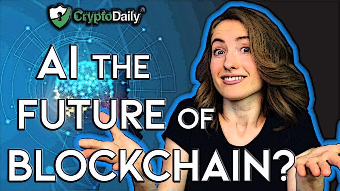 Blockchain: is AI the Future of Blockchain?