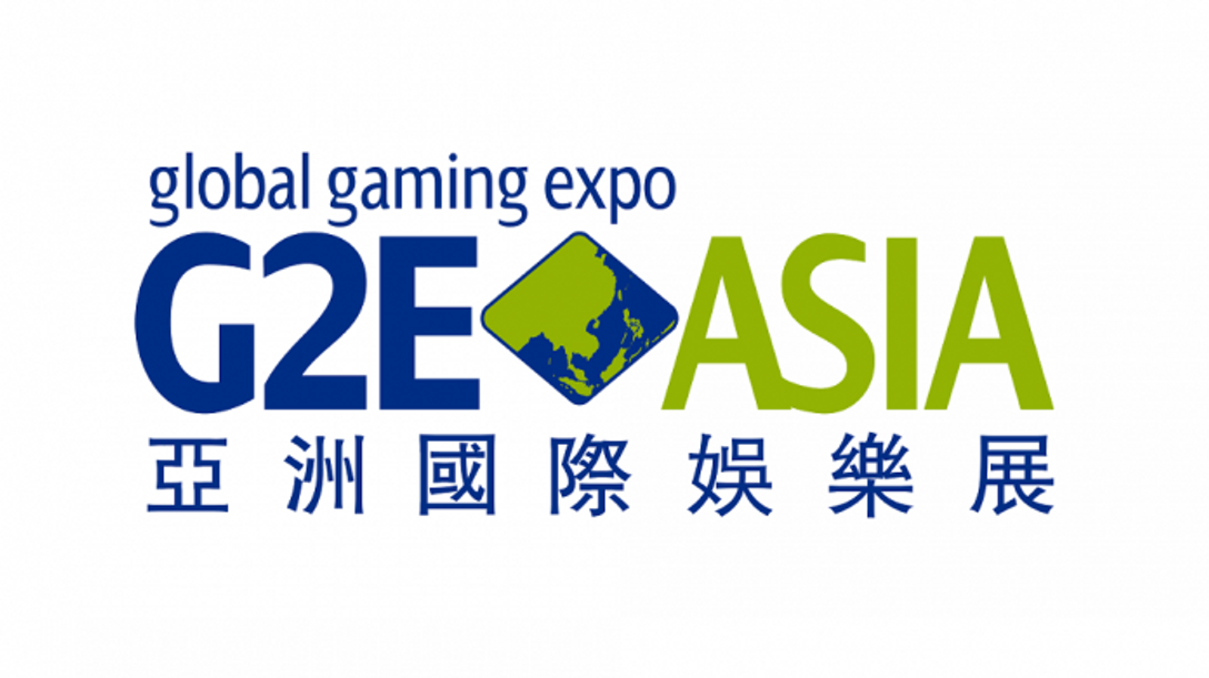 Global Gaming Expo Asia Connecting People and Innovation in the Asian Entertainment Industry