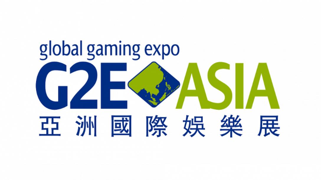 アジアのエンターテインメント業界における人と革新をつなぐGlobal Gaming Expo Asia