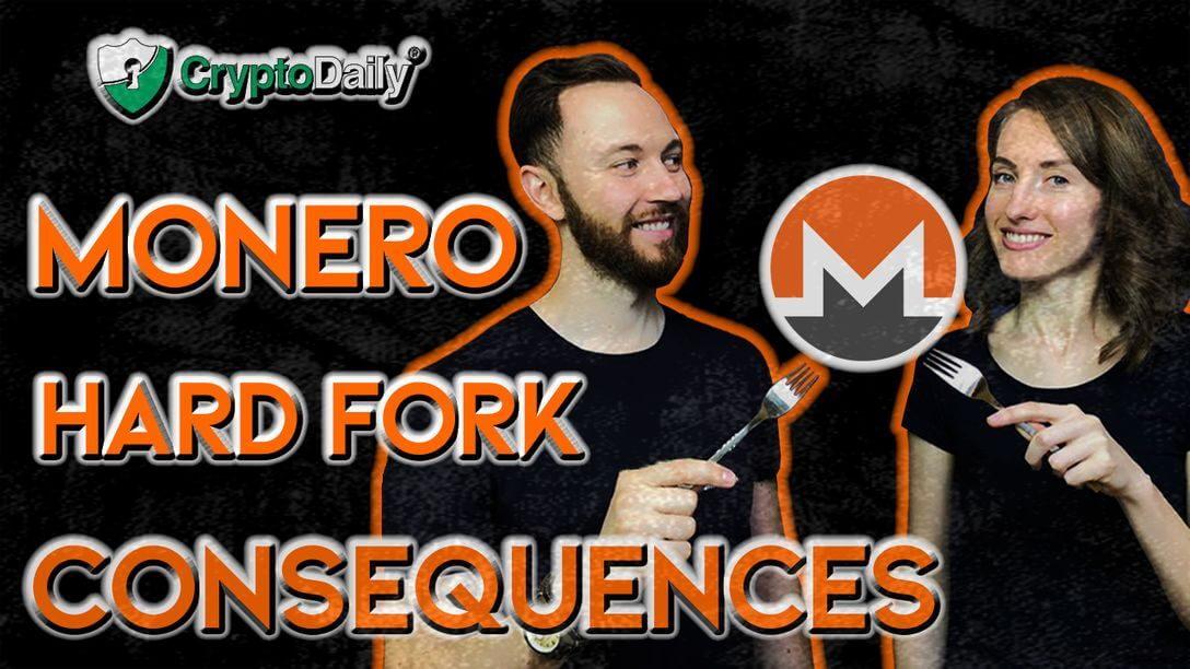 XMR: Could A Monero Hard Fork Lead To Unprofitable Mining?