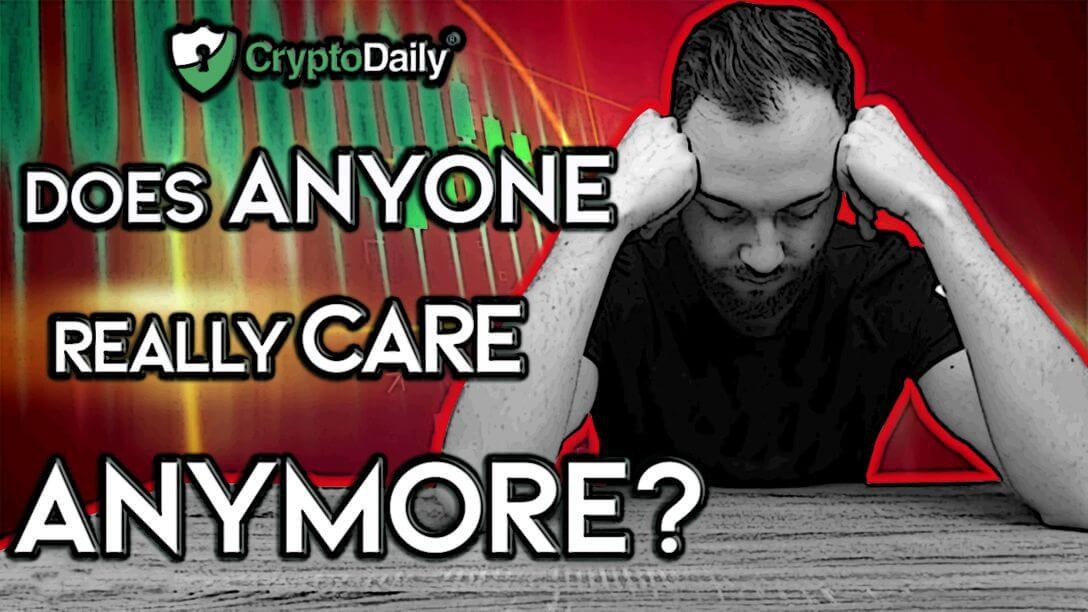 Estelar: ¿A alguien le importa más?