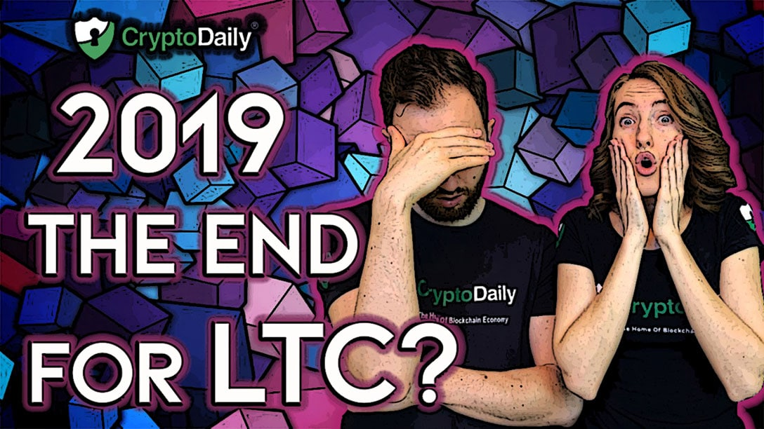 Litecoin: Could 2019 Be The End Of LTC?