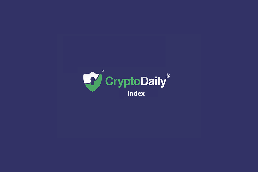 CryptoDaily Launches Sponsored Cryptocurrency Indices