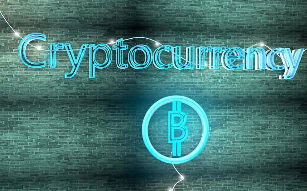 A Time Of Plenty For Cryptocurrency