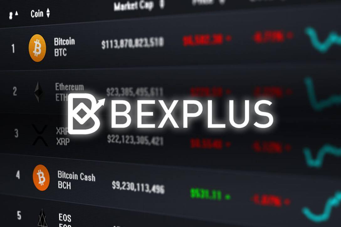 Celebrate Christmas With Bexplus, Enjoying $200 Cryptos, 10 BTC Bonus And 2 BTC Rebates!