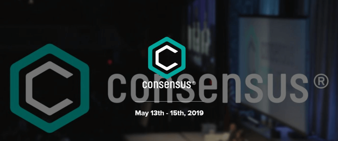 Consensus 2019: Institutions Join Space BTC Market May Boom