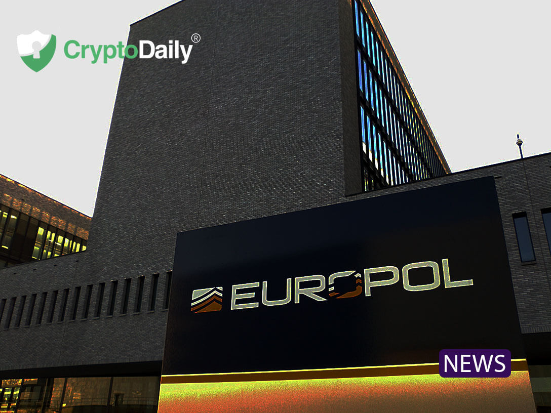 Europol Might Hinder Monero's Progress