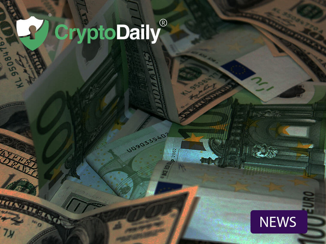Problem With Fiat Currencies That Cryptocurrencies Will Solve