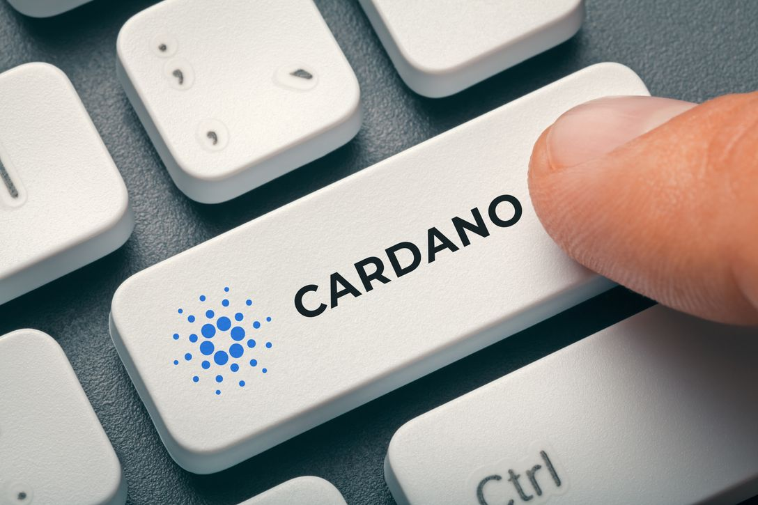 Cryptocurrency Guide: Why You Should Buy Cardano Today