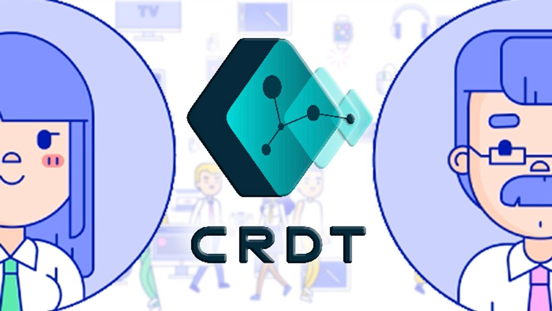 CryptoDaily: CRDT Token & Our Content Rewards System