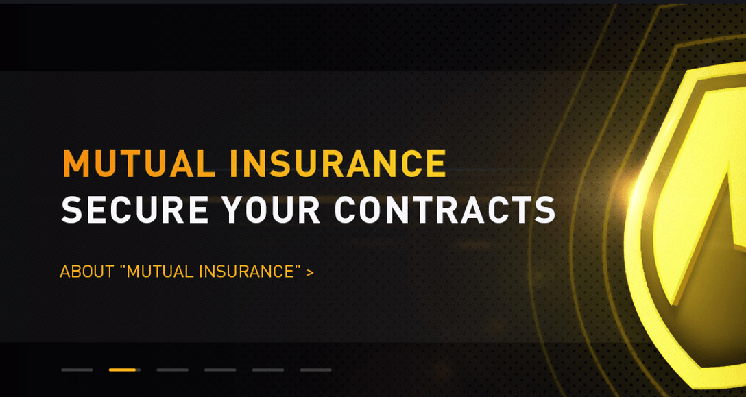 How Bybit's Mutual Insurance Helps Smart Traders Reduce Risk