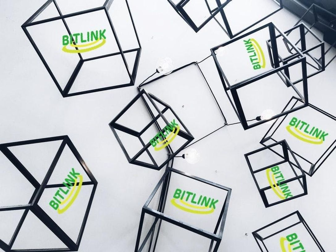 Why Smart Investors Are Watching This New Bitlink/Bitfury DeFi Partnership Closely