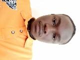 Oluwatobi Joel