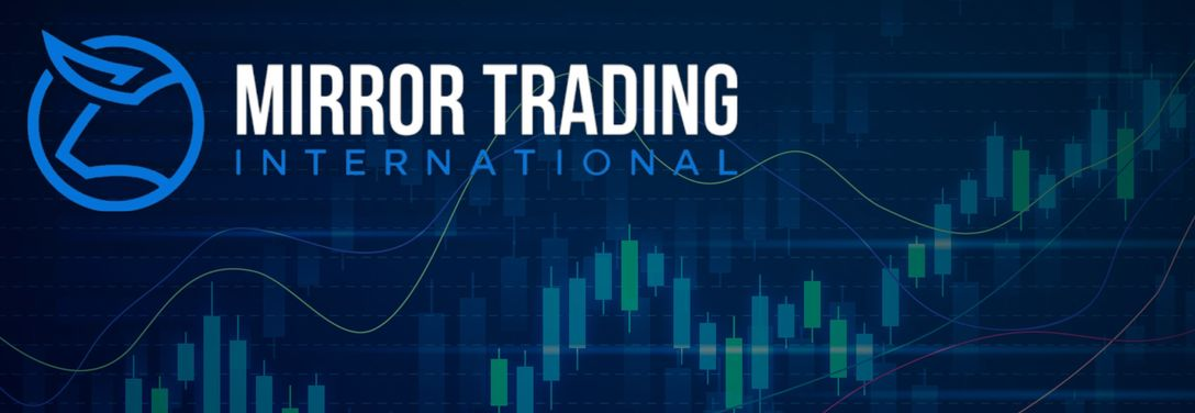 Introducing Mirror Trading International: The Next Generation of Bitcoin Earning