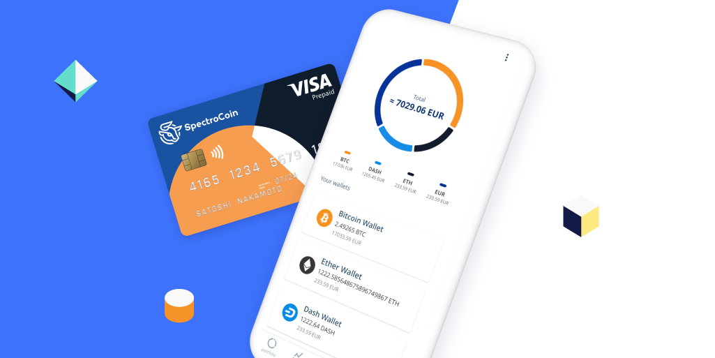 What Are Crypto Debit Cards And Are They Worth It?