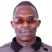 Nicholas Otieno