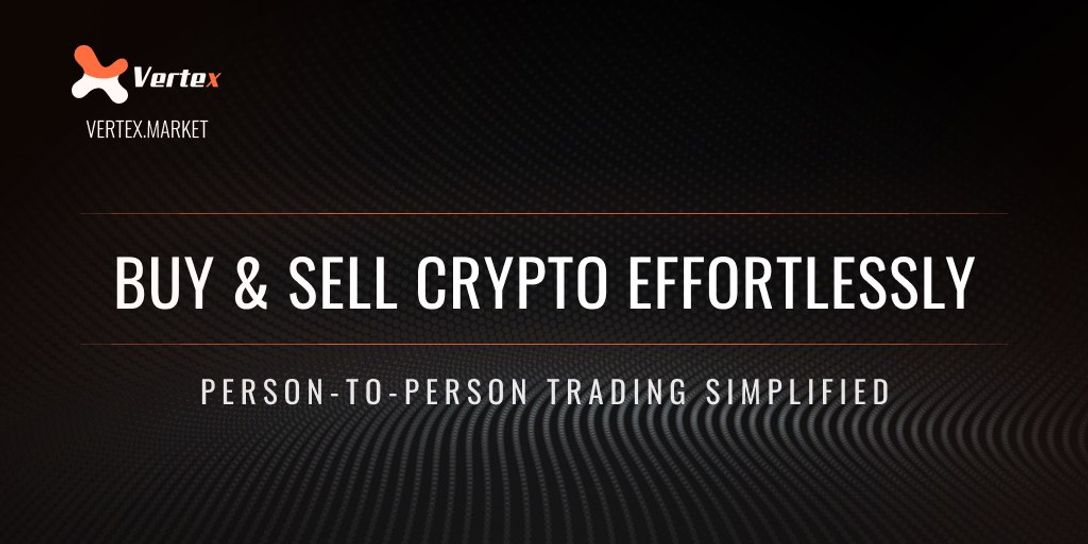 How to choose the right P2P Crypto Trading Platform