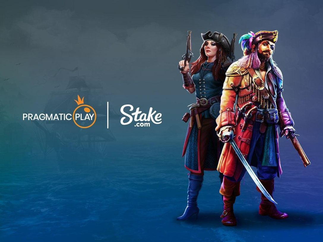 Pragmatic Play and Stake.com have reached an agreement that will change the sphere of the crypto gambling market - taking a gaming experienc... | Headlines | News | CoinMarketCap