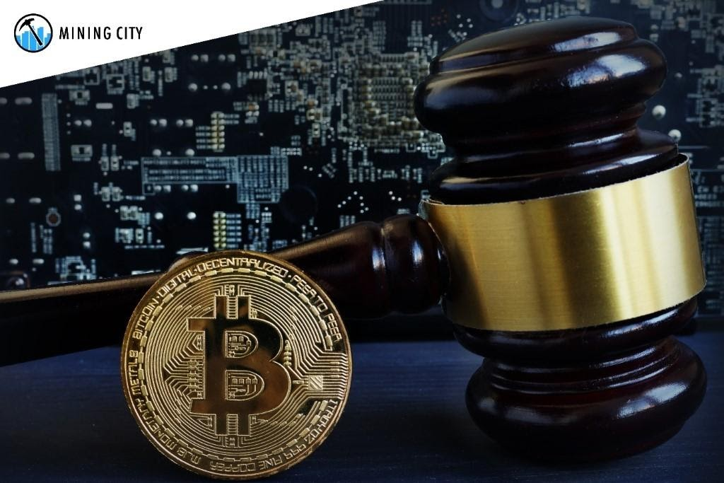 Regulations of Cryptocurrency Around the World