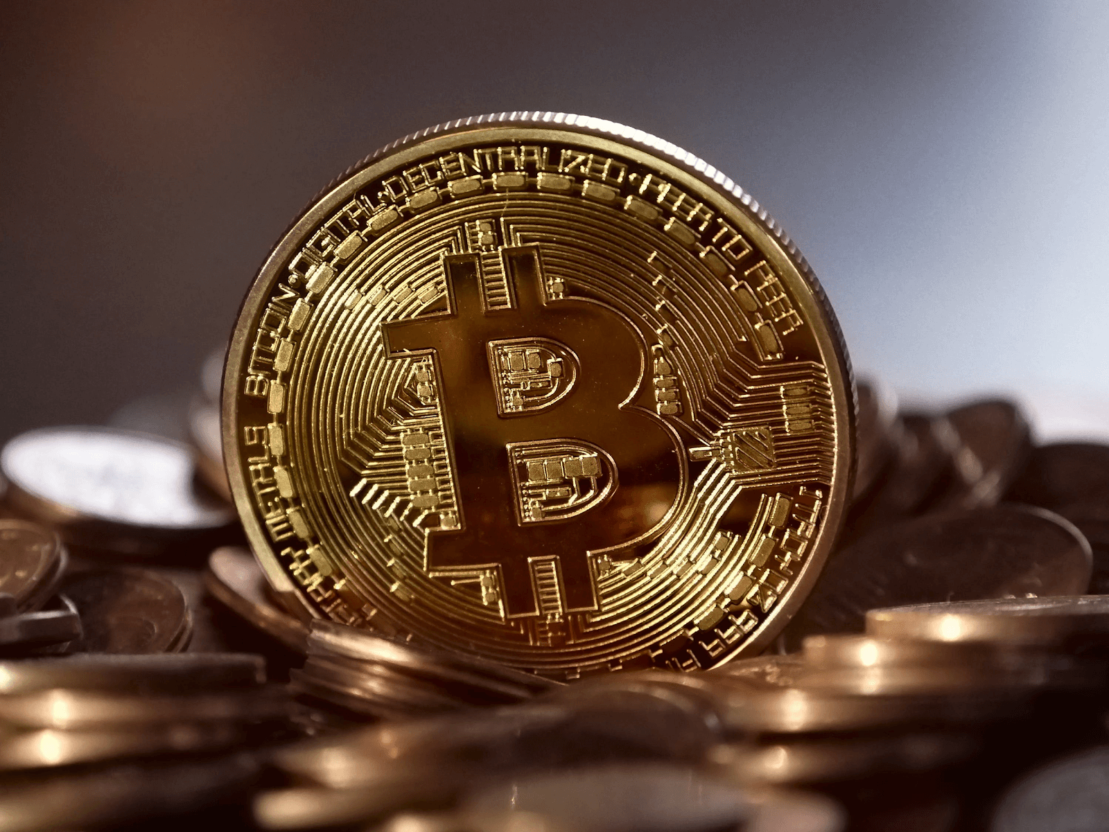 5 Reasons Why Bitcoin is Becoming a Mainstream Payment Option