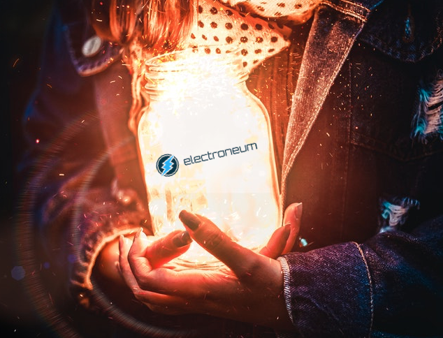 Top Korean Wallet Adds Electroneum As The Crypto Announces Major Global Expansion Of Cellular And Electric Top-Up Programs