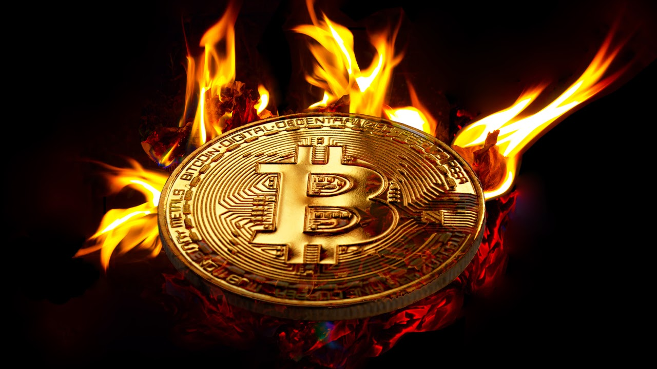 Bitcoin Heat Drives Traders To Futures Trading, A Way To Earn Big Money