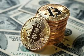 The wall street bubble: A case for bitcoin (PART 2)