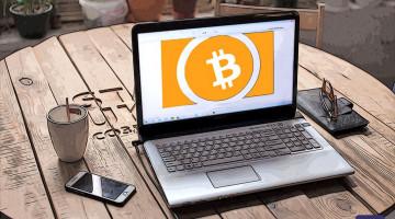 Roger Ver谈新的Bitcoin.com钱包更新