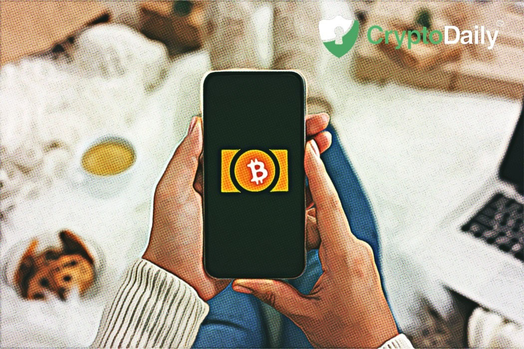 $1.4 Million Worth Of BCH Tokens Moved In Hours