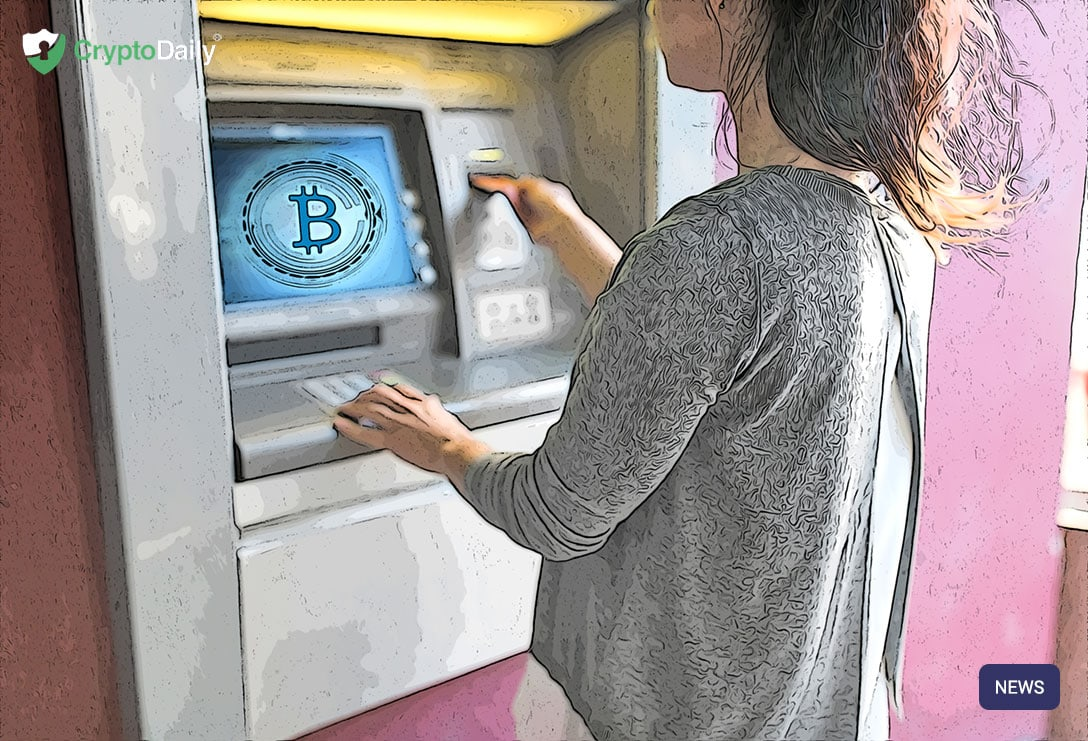 bitcoin atm windsor)