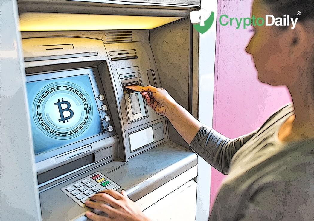PayPal App For Google Beaten By Bitcoin