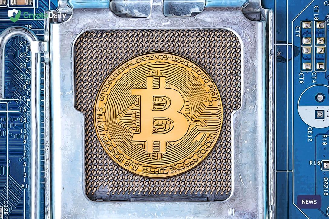 Signet bitcoins ambrose bettingen speisekarte fisch