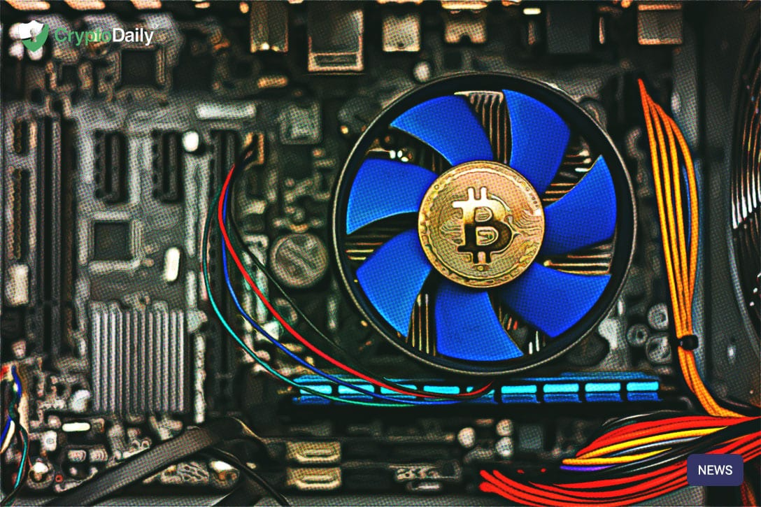 How Renewable BTC Mining Is Helping The Planet