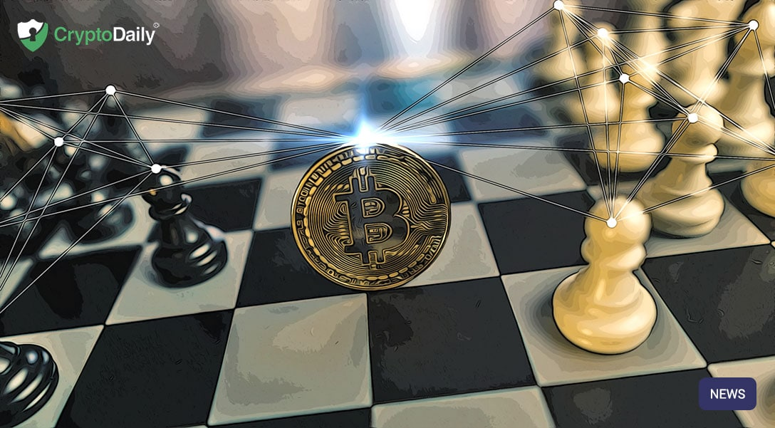 Casa CTO Jameson Lopp: Apathy Is The Biggest Threat To Bitcoin